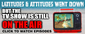 LatsAttsTV300x120[1]