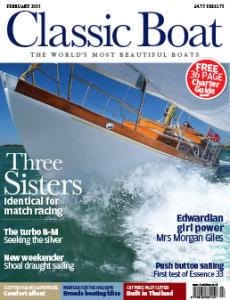 ClassicBoatFebruary2015_1[1]