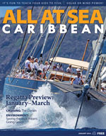 all-at-sea-caribbean-0114-150[1]